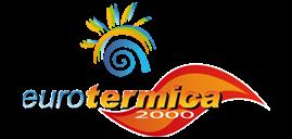 Eurotermica2000